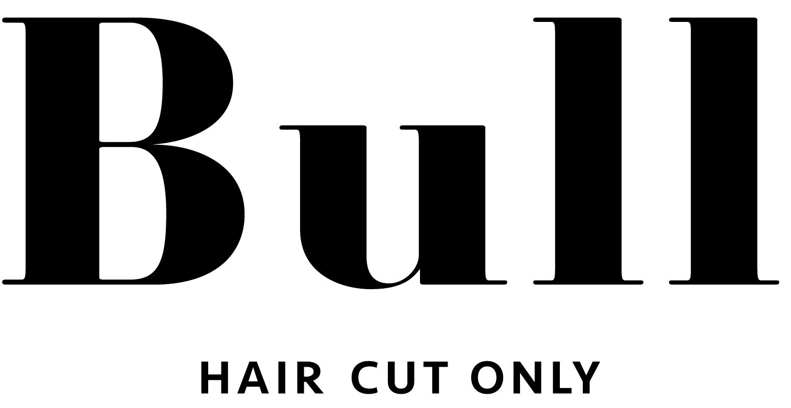 美容室 Bull|名古屋市栄